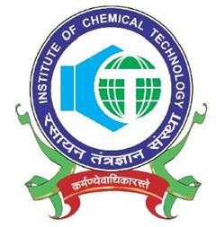 M.Pharm,M.Sc,M.Tech Jobs in Indian Institute of Chemical Technology
