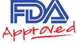 Production Executive in FDA Approved Pharma Company