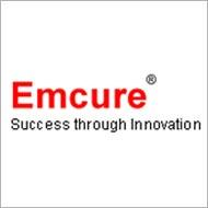 Production Officer/Executive -Emcure Pharmaceuticals Limited