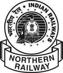 Walk in for the Post of Pharmacist in North Western Railway