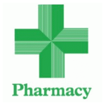 Pharmacy Education Regulation - 1991