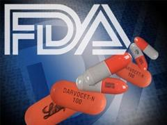 FDA Budget Requests $4.7 Billion