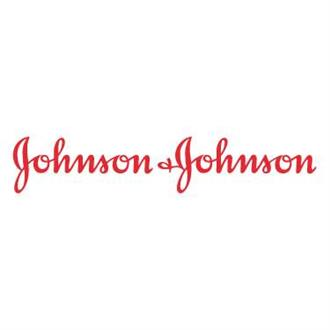 Johnson & Johnson launches $1bn outsourcing contract