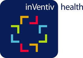 Medical Writer I/II require in inVentiv Health
