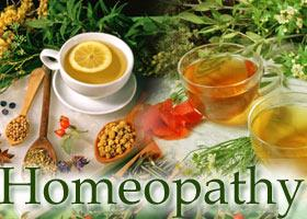 Wholesale Homeopathic Medicine Suppliers in India