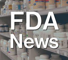FDA 'No' for Gilead HIV Drugs Elvitegravir and Cobicistat