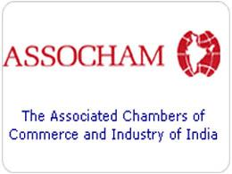 Gujarat to become Global Pharma Hub: ASSOCHAM