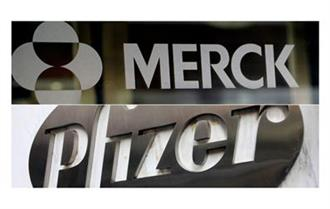Merck & Co and Pfizer Join Forces on Diabetes Pill