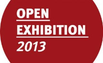 Upcoming Pharma Exhibitions & Conferences 2013-14