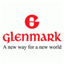 Senior Officer Quality Control (API) - Glenmark