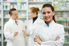 What are duties of Pharmacist to Physician, Patient & other Pharmacist?