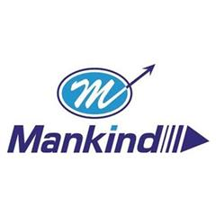 Executive - Corporate Quality Assurance in Mankind Pharma Ltd.