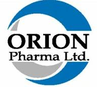 Executive/Senior Officer - Regulatory Affairs for Pharma MNC