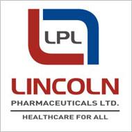 Executive / Sr.Executive - Quality Assurance - Lincoln Pharma