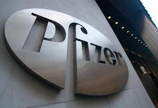 Pfizer to create separate, internal, global Innovative & Value businesses