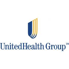 Required  Medical Coding Analyst in United Health Group