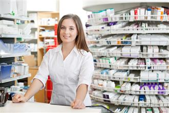 Top Pharmacist Jobs In The U.S. For 2013