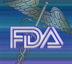 FDA Clarifies Import rules for 'Pre-Launch' Medicines