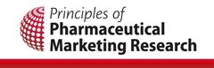 How to conduct effective Pharmaceutical Market Research?