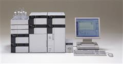 HPLC : Analytical Method Validation