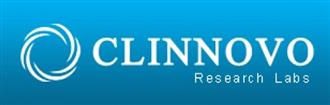 Internships,training,diploma Course in Clinical Research - Clinnovo