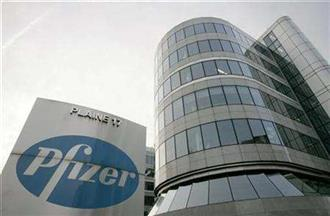 January deadline for Pfizer restructure