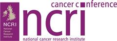 National Cancer Research Institute (NCRI) Cancer Conference 2013