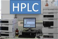 The Secrets Tips of Rapid HPLC Method Development