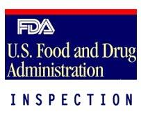 US FDA trusts Indian GMP