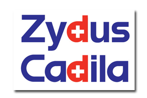 Freshers/Experience Required for Production Jobs in Zydus Cadila (30 Opening)