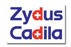 Zydus Cadila receives FDA Green Signal for Anti-Ulcer Drug