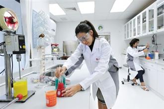 Formulation - Quality Control -M.Pharmacy Analysis - Freshers Only
