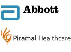 Abbott Acquires Piramal's Domestic Drug Biz