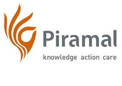 Pharmacovigilance Jobs in Piramal