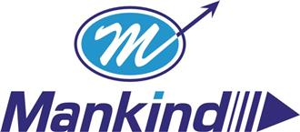 Corporate Quality Assurance Jobs in Mankind Pharma Ltd.