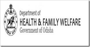 Drug Inspector Jobs in Health & Family Welfare Department