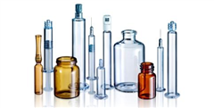 List of Pharmaceutical Packaging Material Suppliers in Baddi