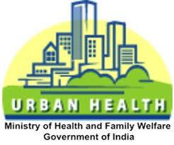 Vacancy for Pharmacist in Urban Health Centre, Margherita