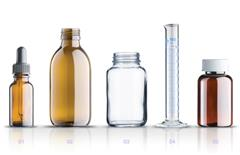 List of Pharmaceuitical Bottles Suppliers in India