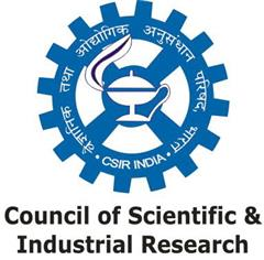 Multiple vacancies in CSIR Salary - Rs. 57,000 - 66,000/month