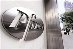 Executive Quality Assurance Jobs in Pfizer