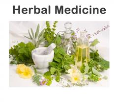 Herbal Medicine and its Importants