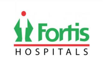 Hospital Pharmacist Jobs in Fortis Healthcare Ltd