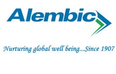 Regulatory Affairs Jobs Opening in Alembic