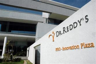 Analyst - Global Regulatory Affairs - Dr. Reddy's Laboratories Ltd.