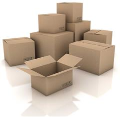 List of Pharma Packaging Boxes Suppliers in Mumbai