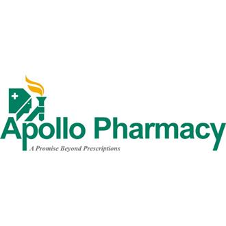 Pharmacists Jobs in Apollo Pharmacy