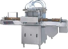 List of Pharmaceutical Filling Machines Suppliers in Thane