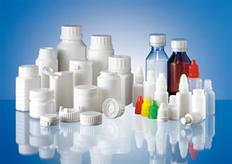 Executive - Packaging & Development Jobs in Pharma Industry