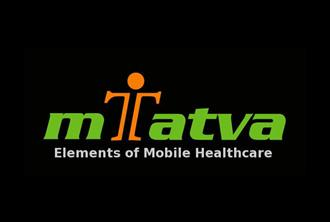 Required Fresh D.Pharm / B.Pharm as Pharmacist IT @ mTatva